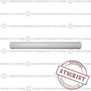 Potterton 1m Flue Extension 60/100 720648801