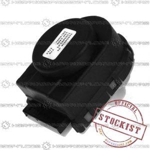 Potterton 3 Way Valve Motor 7216534
