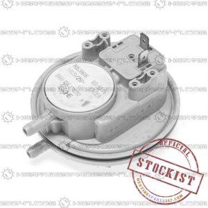 Potterton Air Pressure Switch Suprima 50 HE  5110350