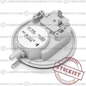 Potterton Air Pressure Switch Suprima 70 HE 5112198