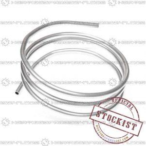 Potterton Alum Tube - Kit 6MM Sit 700724