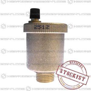 Potterton Automatic Air Vent 240396