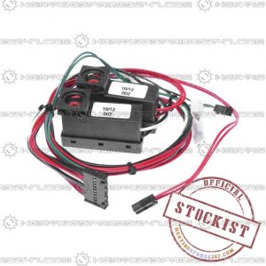 Potterton Cable Low Voltage 248732