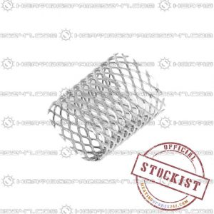 Potterton Filter - DHW 248052