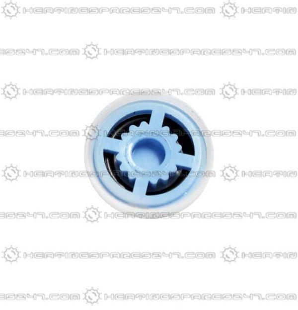 Potterton Flow Regulator 10L Blue 235948