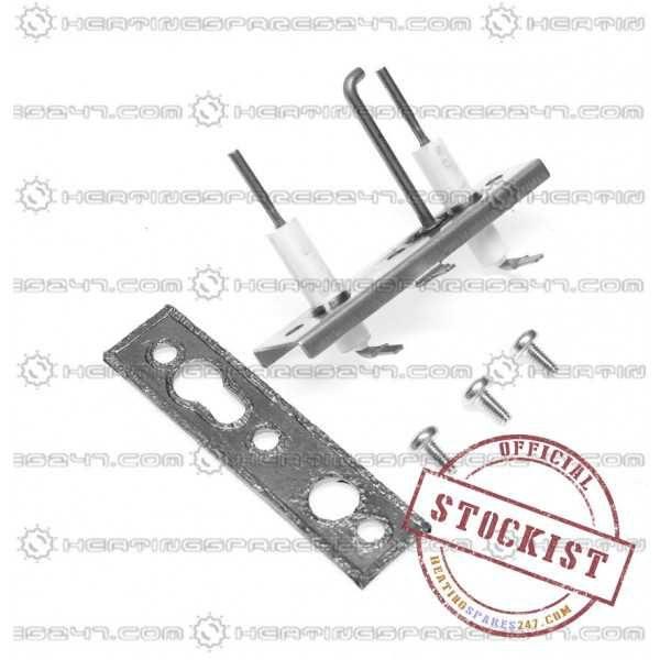 Potterton Kit Electrodes (Spares)  5110992