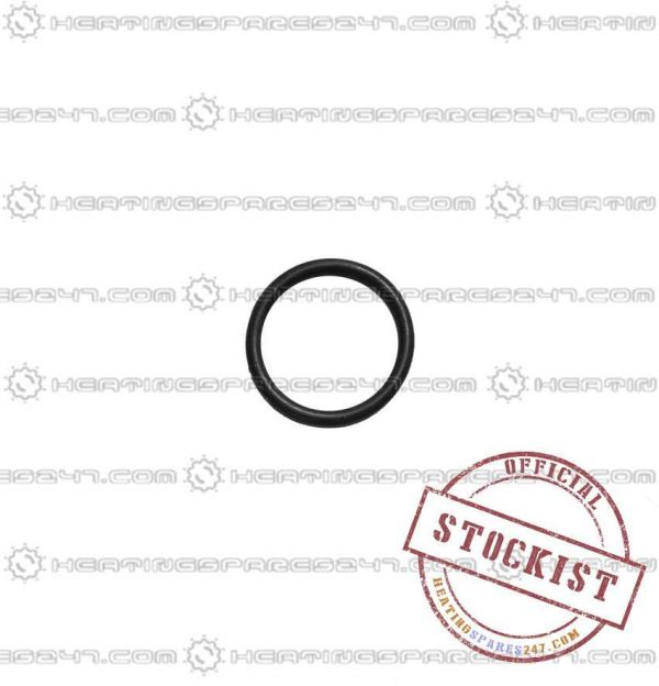 Potterton O-Ring 20,24 x 2,62 5132414