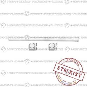 Potterton Plume Kit 1m Extension 5121368