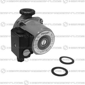 Potterton Pump Assembly CP53 929873