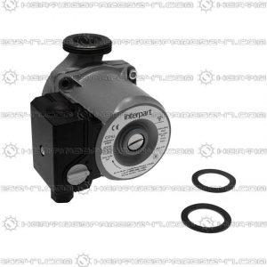 Potterton Pump Assembly CP63  929872POT