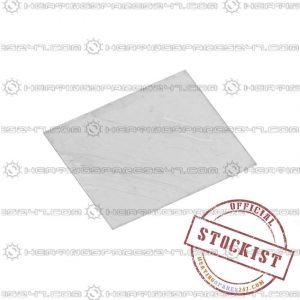 Potterton Sight Glass 7683433