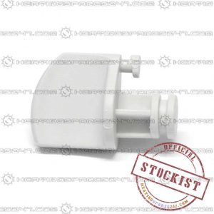 Potterton Tap Adaptor 5113313