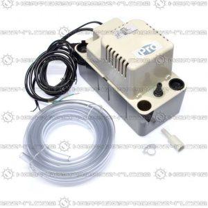 Pro Condensate Pump 135430