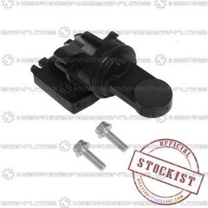ProCombi Exclusive Diverter Valve Assy 176550