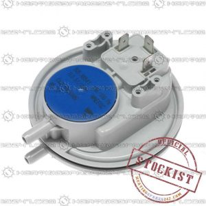 Procombi Air Pressure Switch 10020889