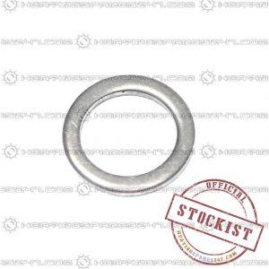Procombi Aluminium Washer 5041