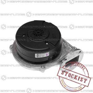 Procombi CT Fan 20002995