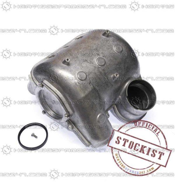 Procombi Condenser Unit Assy 01005411