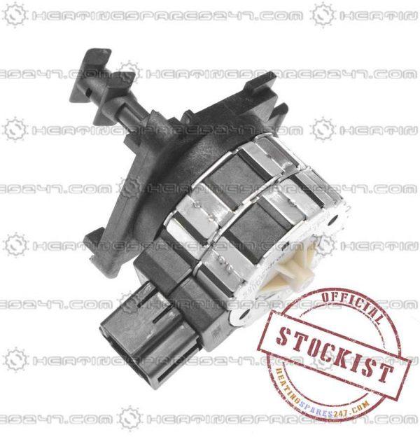 Procombi Exclusive Diverter Valve Motor 176458