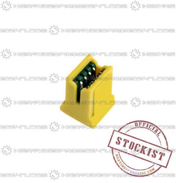 Procombi Exclusive PCB BCC Kit 35kW 176667