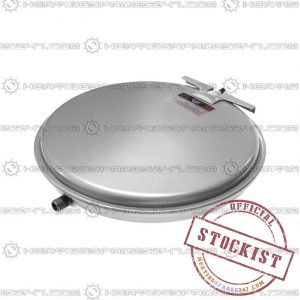 Procombi Expansion Vessel 2573