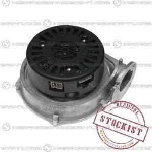 Procombi Fan 10028456
