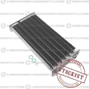 Procombi Heat Exchanger 10020513