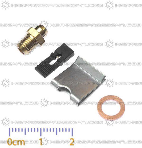 Procombi NG Conversion Kit 01005225
