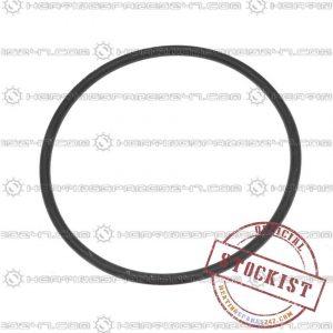 Procombi O-Ring 10024141
