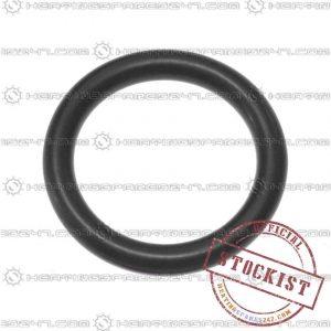 Procombi O-Ring 6898