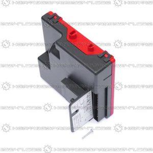 Protherm 80E 100E  Ignition PCB 0020027631