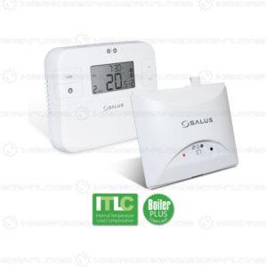 RT510WBS-Plus-Boiler-Plus-1