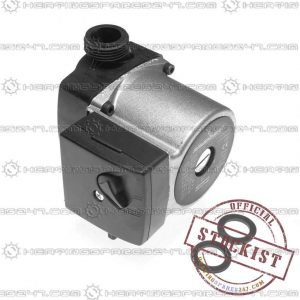 "Ravenheat 1"" BSP Pump 0009CIR01011/0"