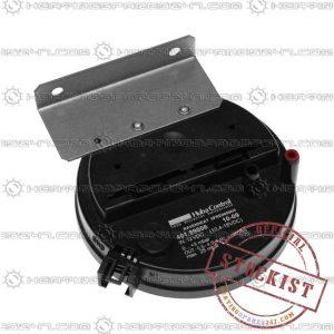 Ravenheat Air Pressure Switch Huba CSI Modulating  0005PRE06006/0