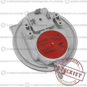 Ravenheat Air Pressure Switch - LS  0005PRE09006/0