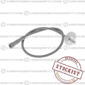 Ravenheat Cable for Spark Electrode-LS Range TECHNO SYS 0012CAV09010/1