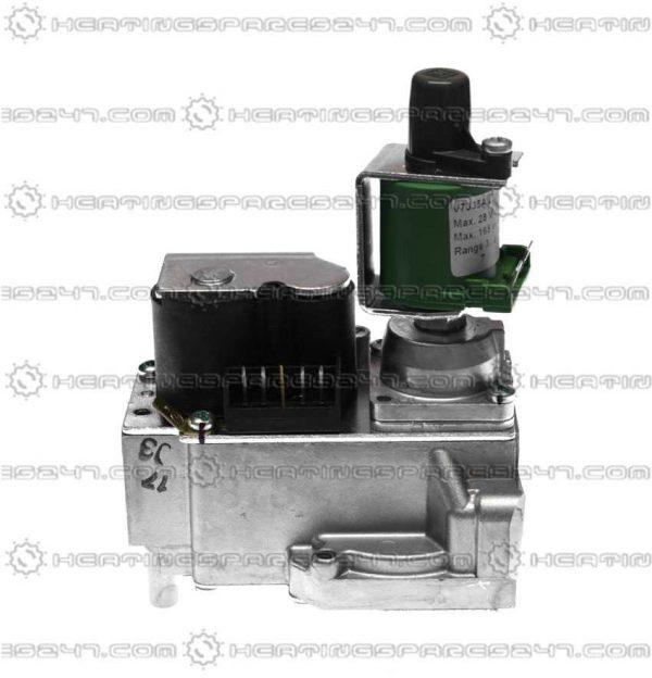Ravenheat Gas Valve RSF82/84/100  0008VAL05005/0