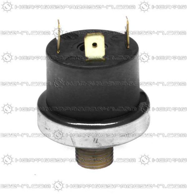 Ravenheat Low Water Pressure Switch 0005PRE03010/0