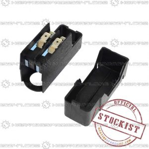 Ravenheat Microswitch For 3 Way Valve 5012052