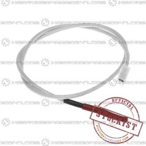 Ravenheat Spard Cable - 0204 82/84/100  0012CAV08010/0