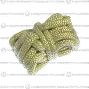 Regin Braided Glass Yarn REGY23