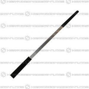 Regin Cleaning Blade REGT75
