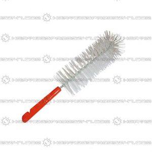 Regin Nylon Tube Brush REGT88