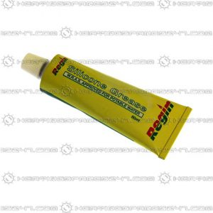 Regin Silicone Grease Tube REGZ40