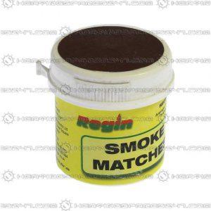 Regin Smoke Matches REGS06