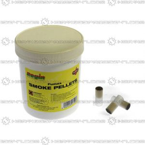 Regin Smoke Pellets REGS20