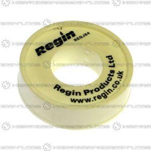 Regin Standard PTFE Tape REGJ64