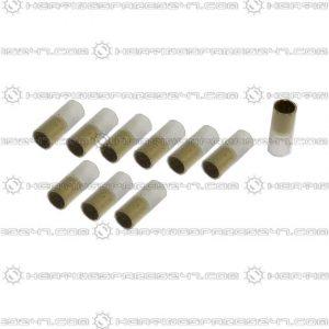 Regins Fumax Smoke Pellets REGS15