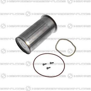 Remeha Burner 24V/30S/35C (39KW LPG) S100017