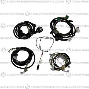 Remeha Cable Set 7225200